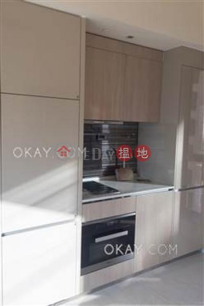 眀徳山中層-住宅|出售樓盤|HK$ 1,600萬