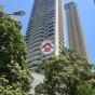 Hong Villa (Hong Villa) Mid-Levels East|搵地(OneDay)(2)