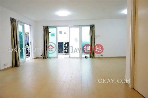 4房4廁,連車位,露台,獨立屋《小坑口村屋出租單位》|小坑口村屋(Siu Hang Hau Village House)出租樓盤 (OKAY-R382708)_0