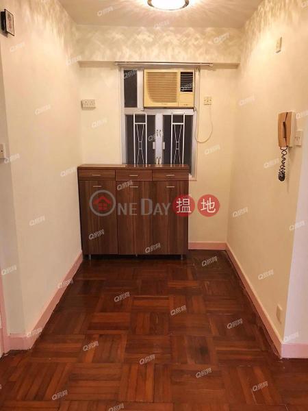 中源中心-中層-住宅出租樓盤HK$ 18,000/ 月