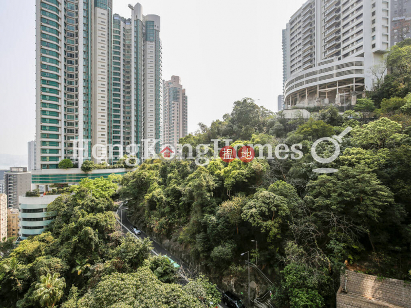 Property Search Hong Kong | OneDay | Residential Rental Listings | 4 Bedroom Luxury Unit for Rent at Grenville House