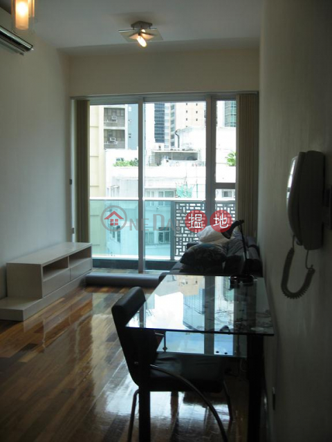 Flat for Rent in J Residence, Wan Chai|Wan Chai DistrictJ Residence(J Residence)Rental Listings (H000370116)_0