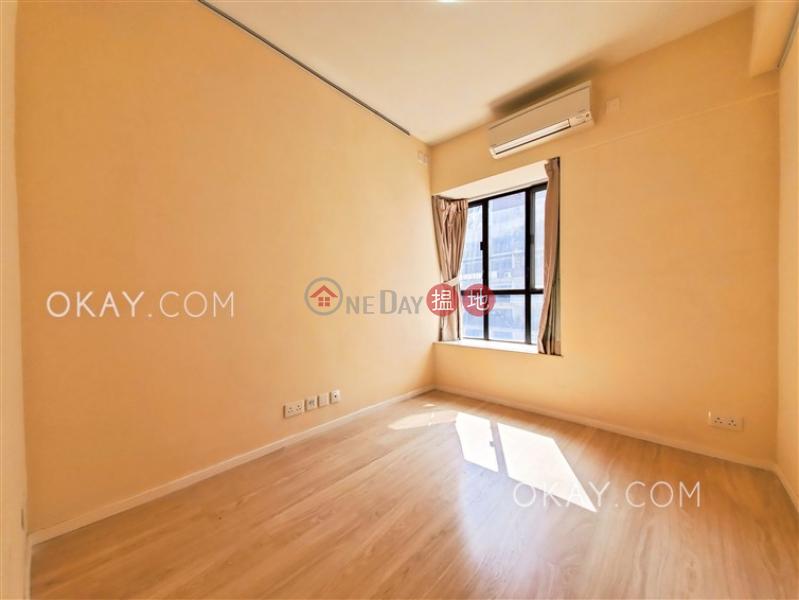 3房2廁,極高層,連車位慧明苑1座出租單位-36干德道 | 西區|香港|出租-HK$ 45,000/ 月