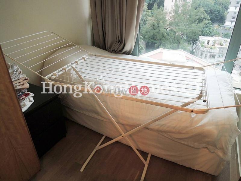 Jardine Summit Unknown, Residential Rental Listings | HK$ 42,000/ month
