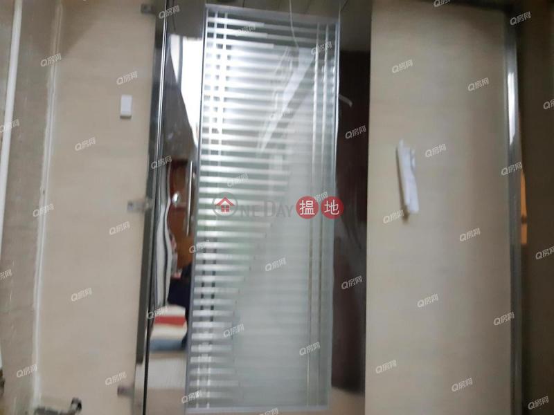 香港搵樓 租樓 二手盤 買樓  搵地   住宅 出租樓盤-特色單位,內街清靜,名校網,全新靚裝,有匙即睇《莊士頓大樓租盤》