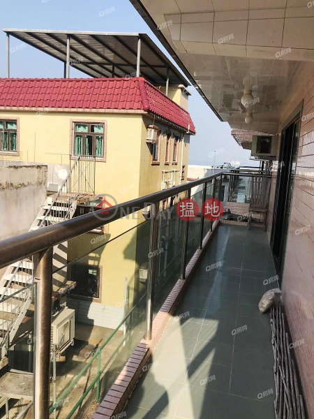 HK$ 10,000/ month, Pak Kok San Tsuen Apartment | Lamma Island, Pak Kok San Tsuen Apartment | 3 bedroom Flat for Rent