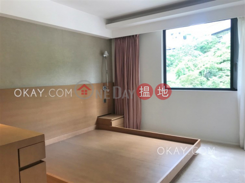 Beautiful 3 bedroom on high floor with parking | Rental|Formwell Garden(Formwell Garden)Rental Listings (OKAY-R121762)_0