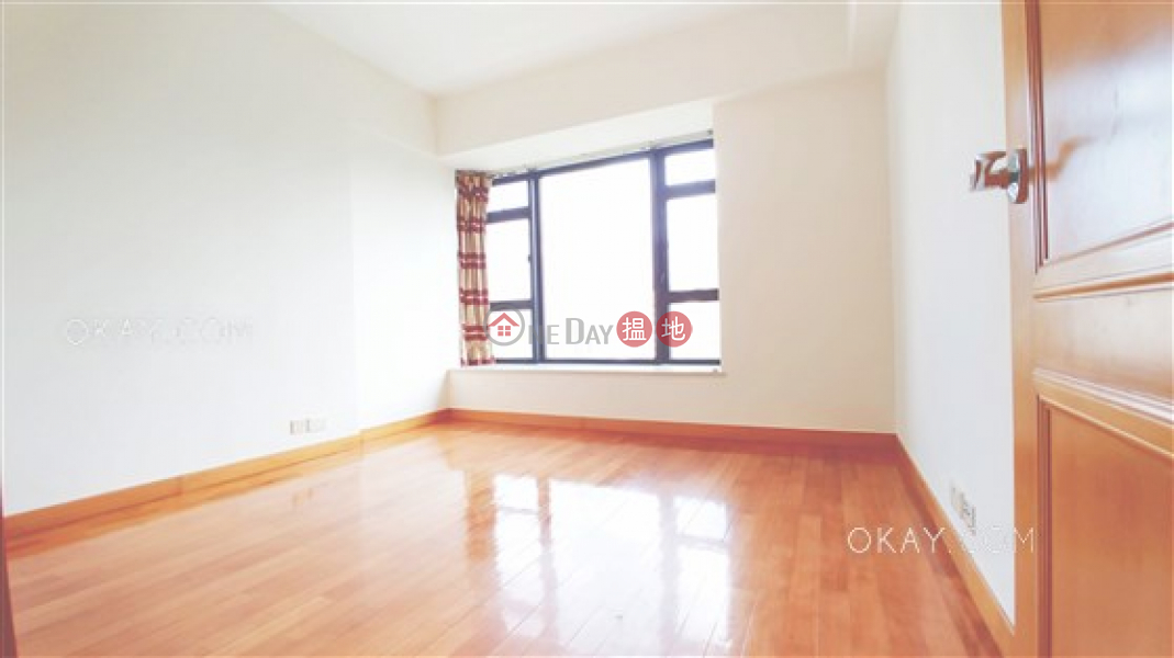 香港搵樓|租樓|二手盤|買樓| 搵地 | 住宅-出售樓盤5房2廁,極高層,星級會所,連車位京士柏山4座(70號)出售單位