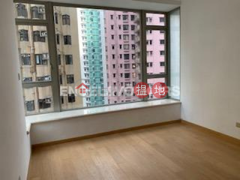 2 Bedroom Flat for Rent in Mid Levels West Wellesley(Wellesley)Rental Listings (EVHK84892)_0