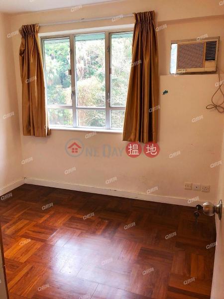 Block 19-24 Baguio Villa | Middle, Residential, Sales Listings | HK$ 18M