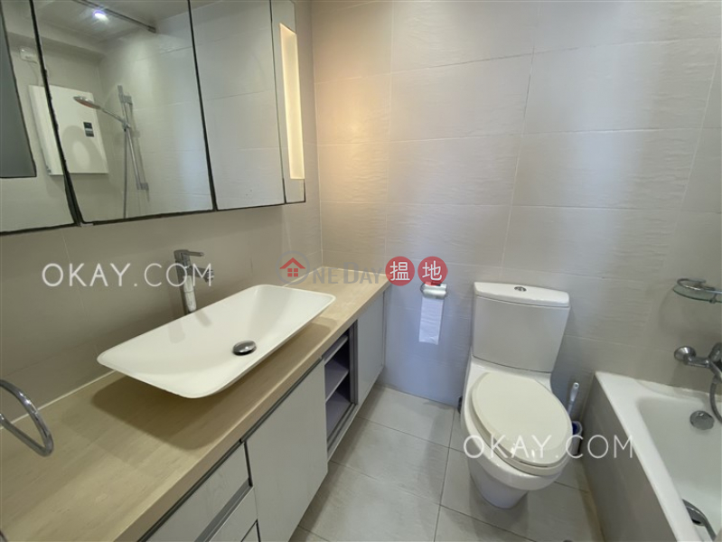Lovely 3 bedroom in Mid-levels West | Rental | Imperial Court 帝豪閣 Rental Listings