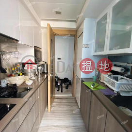 Park Yoho GenovaPhase 2A Block 30B   2 bedroom Mid Floor Flat for Sale Park Yoho GenovaPhase 2A Block 30B(Park Yoho GenovaPhase 2A Block 30B)Sales Listings (XG1274100689)_0