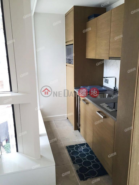 HK$ 7.48M, Eight South Lane Western District, Eight South Lane | High Floor Flat for Sale