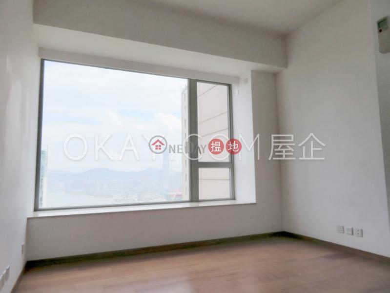 天匯-低層住宅-出租樓盤HK$ 140,000/ 月