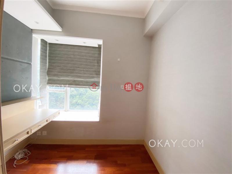 星域軒 高層住宅-出租樓盤HK$ 58,000/ 月
