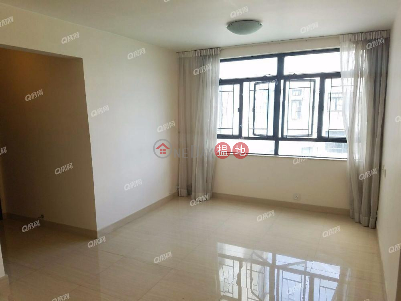 Heng Fa Chuen Block 28 | 3 bedroom High Floor Flat for Sale | 100 Shing Tai Road | Eastern District | Hong Kong, Sales HK$ 14.68M