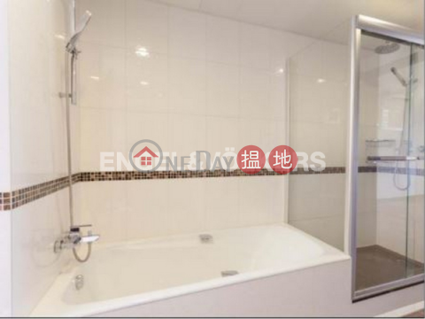 4 Bedroom Luxury Flat for Rent in Central Mid Levels|1a Robinson Road(1a Robinson Road)Rental Listings (EVHK37050)_0