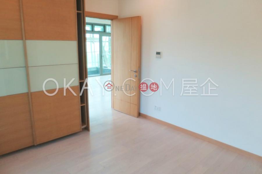 HK$ 125,000/ 月-堪仕達道1號-中區3房4廁,海景,連車位,露台堪仕達道1號出租單位