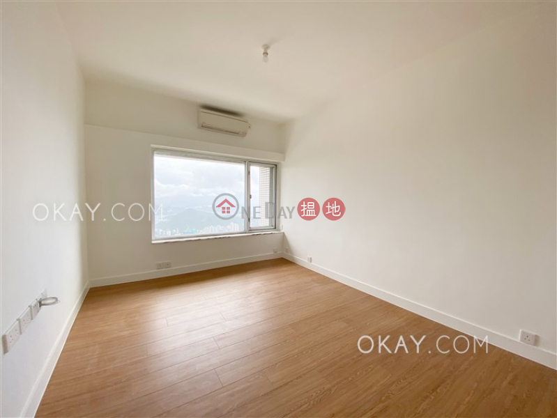 Property Search Hong Kong | OneDay | Residential | Rental Listings Efficient 3 bedroom with parking | Rental