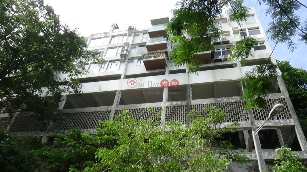 Bayview Court (Bayview Court) Pok Fu Lam|搵地(OneDay)(2)