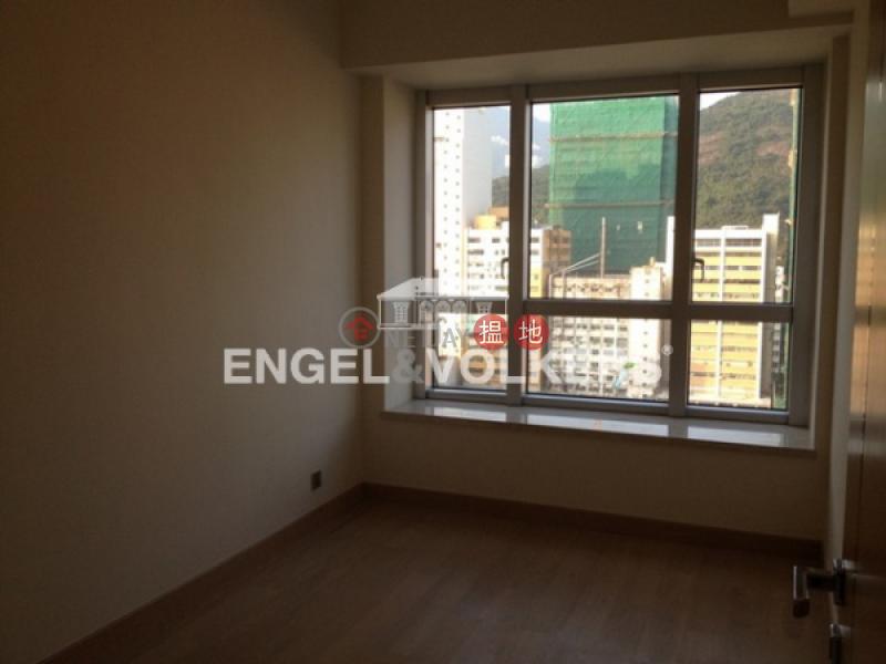 深灣 9座|請選擇-住宅|出售樓盤-HK$ 9,000萬