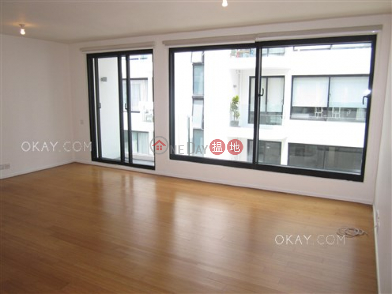 Property Search Hong Kong | OneDay | Residential Sales Listings, Gorgeous 3 bedroom with balcony & parking | For Sale