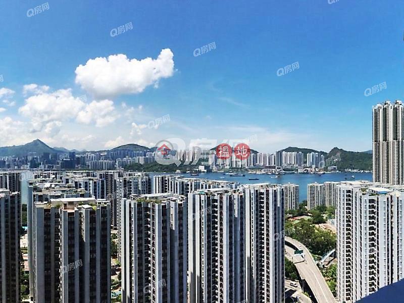 西灣臺1號 未知-住宅-出售樓盤HK$ 5,400萬
