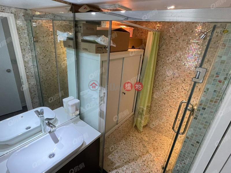 罕有臨海相連單位,設有海景大窗,採光充裕藍灣半島 9座買賣盤|藍灣半島 9座(Tower 9 Island Resort)出售樓盤 (XGGD737702791)