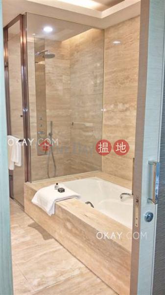 香港搵樓 租樓 二手盤 買樓  搵地   住宅 出租樓盤 3房3廁,連車位,獨立屋《天巒出租單位》