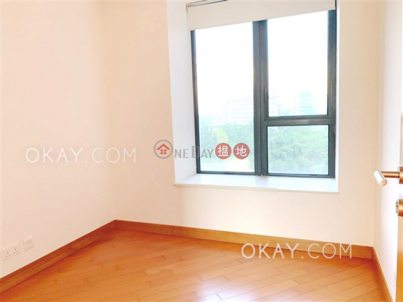 Phase 6 Residence Bel-Air Low | Residential, Rental Listings | HK$ 68,800/ month
