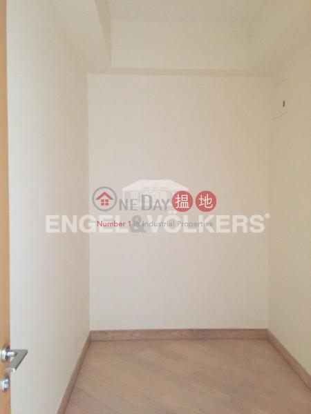 1 Bed Apartment/Flat for Sale in Tsim Sha Tsui | 18 Hanoi Road | Yau Tsim Mong Hong Kong Sales HK$ 25M