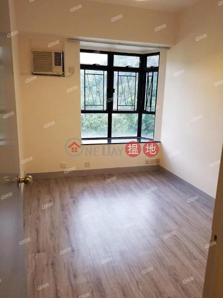 Flora Garden Block 1 | 3 bedroom Low Floor Flat for Sale | Flora Garden Block 1 慧景園1座 Sales Listings