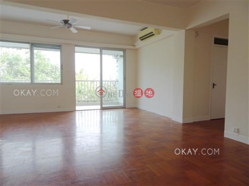 3房2廁,實用率高,極高層,連車位《Taoloo Villa出租單位》 Taoloo Villa(Taoloo Villa)出租樓盤 (OKAY-R294410)