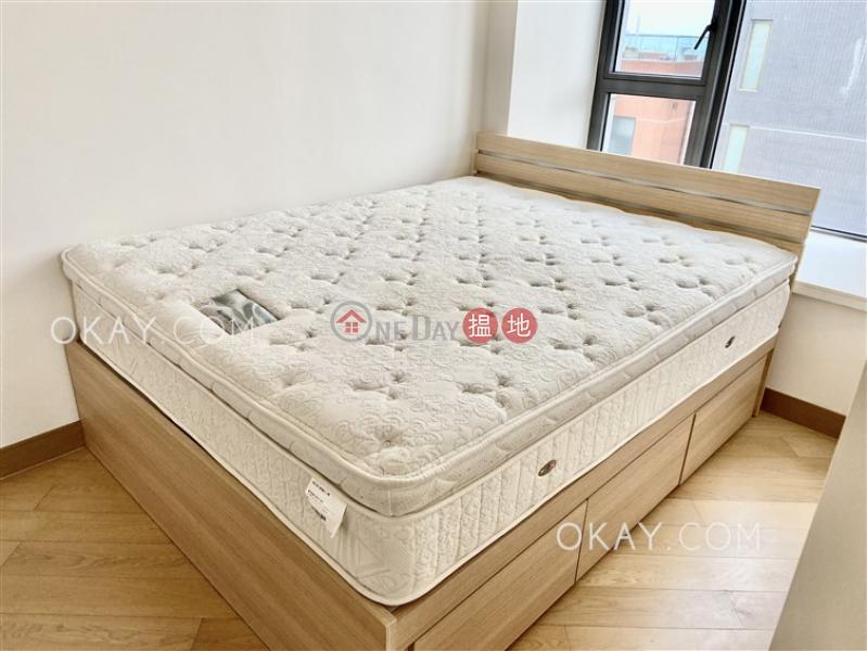 HK$ 34,000/ month, Warrenwoods Wan Chai District, Charming 2 bedroom on high floor | Rental