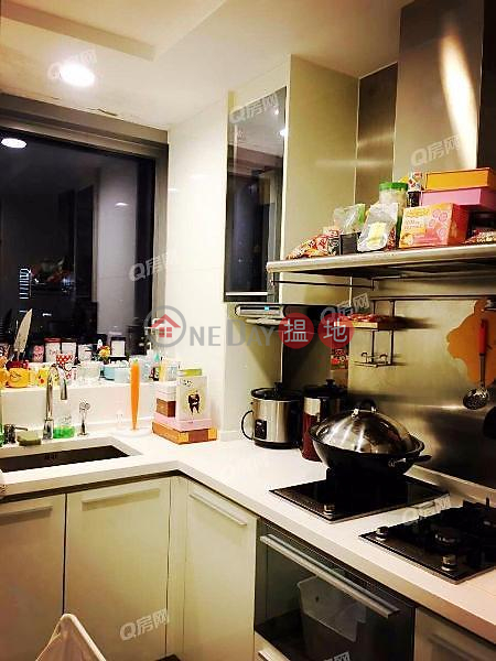 Property Search Hong Kong | OneDay | Residential, Rental Listings | The Cullinan | 2 bedroom High Floor Flat for Rent