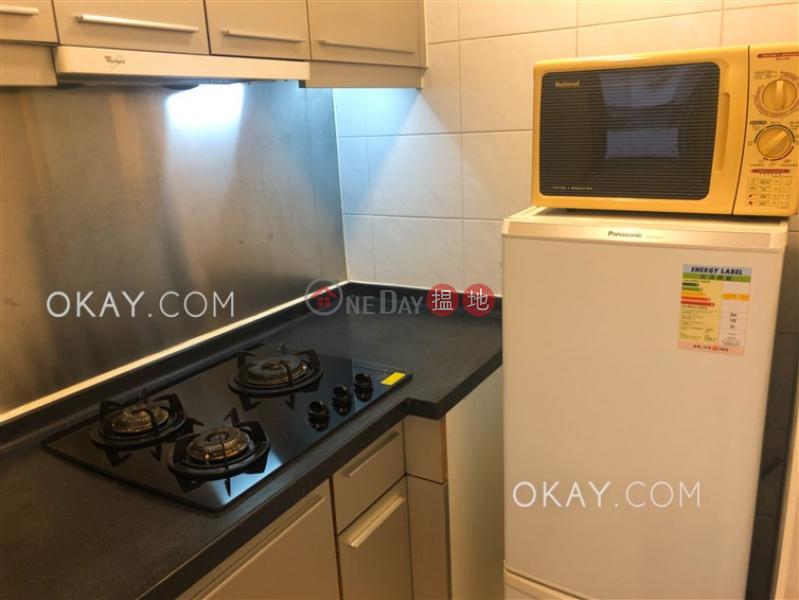Property Search Hong Kong | OneDay | Residential Sales Listings, Charming 2 bedroom with balcony | For Sale