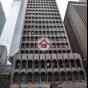 大眾銀行中心 (Public Bank Centre) 中區|搵地(OneDay)(4)