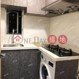 Golden Cell Court | 2 bedroom Mid Floor Flat for Rent|Golden Cell Court(Golden Cell Court)Rental Listings (XGSSB019200019)_0