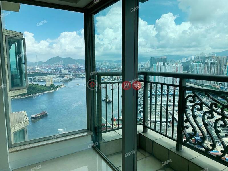 Tower 1 Hampton Place High Residential, Sales Listings, HK$ 10.8M