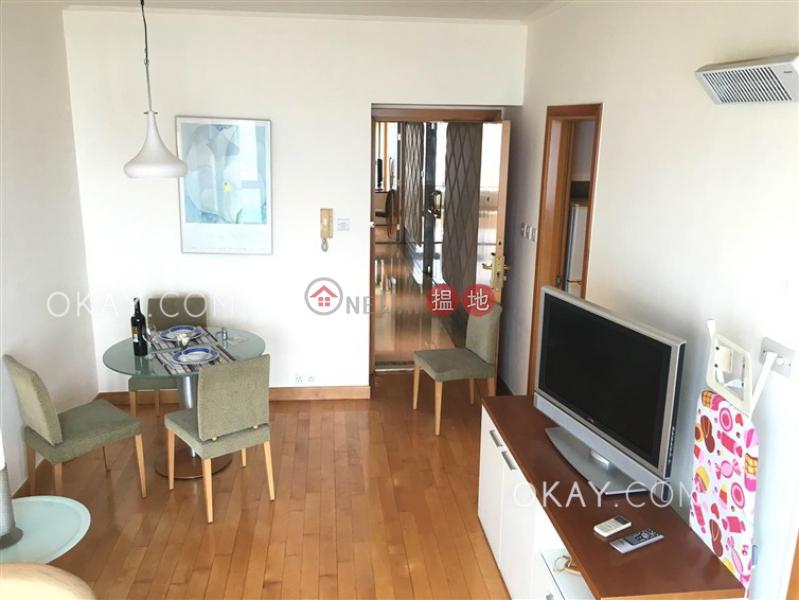 高逸華軒-中層住宅出售樓盤-HK$ 1,230萬