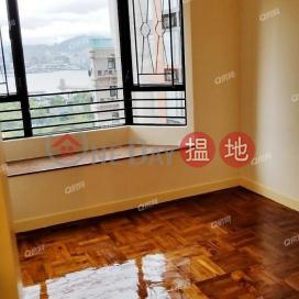 1 Tai Hang Road | 3 bedroom High Floor Flat for Sale