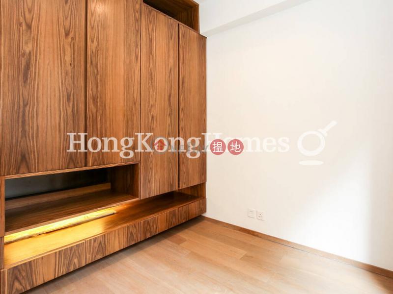 禮賢閣未知住宅-出租樓盤 HK$ 43,000/ 月