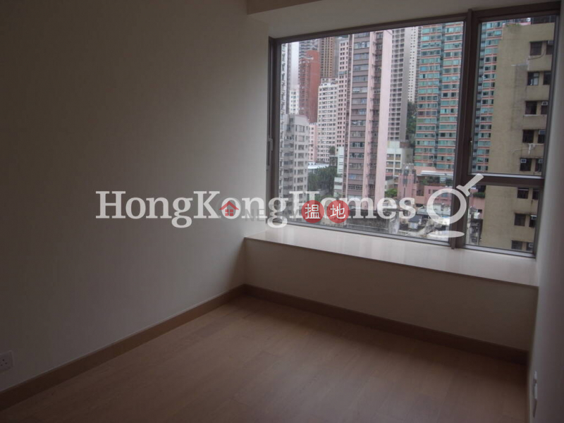 Island Crest Tower 1 Unknown, Residential | Rental Listings HK$ 36,000/ month