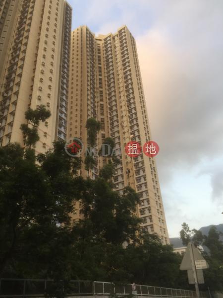 Hong Tim House, Tsz Hong Estate (Hong Tim House, Tsz Hong Estate) Tsz Wan Shan|搵地(OneDay)(2)