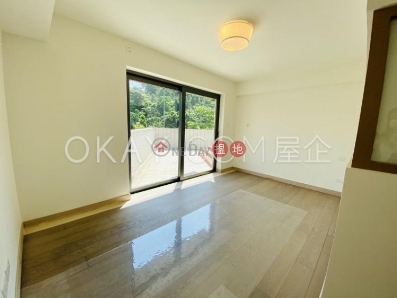 3房3廁,連車位,獨立屋尚林出售單位2-6白石窩新村路   西貢 香港出售 HK$ 5,000萬