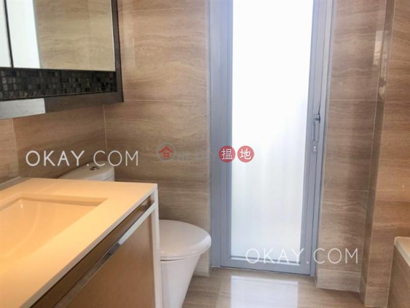 2房2廁,實用率高,星級會所,可養寵物《高士台出售單位》-23興漢道 | 西區香港-出售HK$ 2,180萬