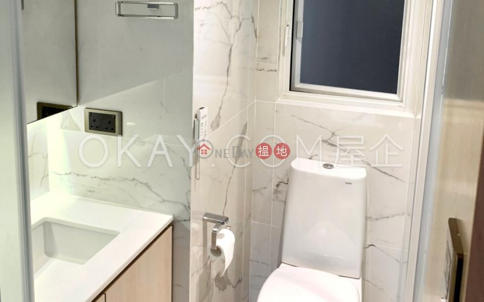 Unique 3 bedroom on high floor | For Sale | Kornville Block 2 康蕙花園2座 Sales Listings