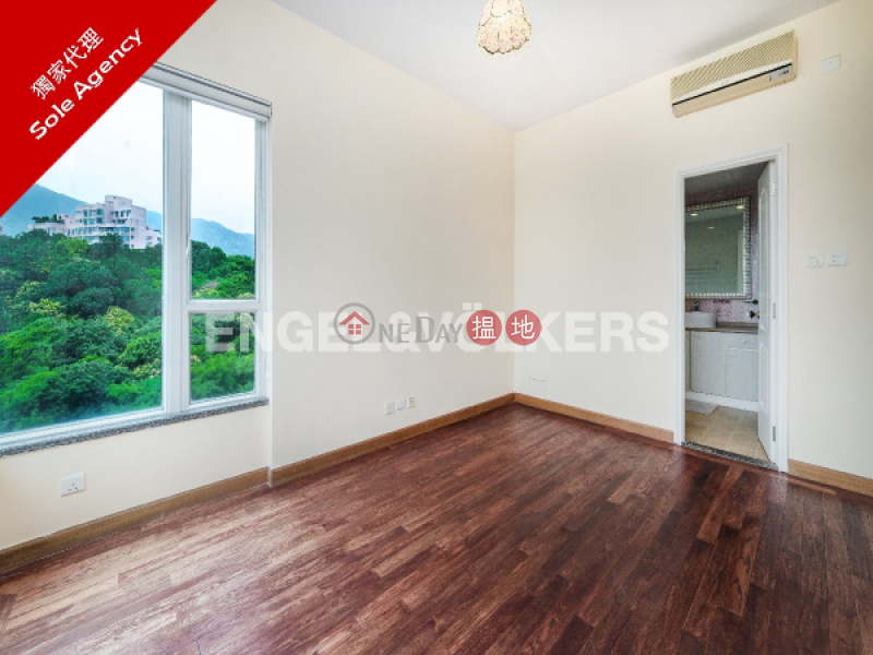 Property Search Hong Kong | OneDay | Residential | Sales Listings, 3 Bedroom Family Flat for Sale in Siu Lam