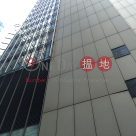 8 Queen\'s Road Central,Central, Hong Kong Island