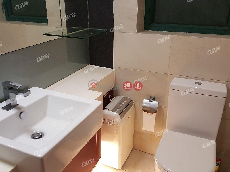 香港搵樓|租樓|二手盤|買樓| 搵地 | 住宅-出租樓盤無敵海景,名牌校網,豪宅地段,名牌發展商,內街清靜《嘉亨灣 5座租盤》